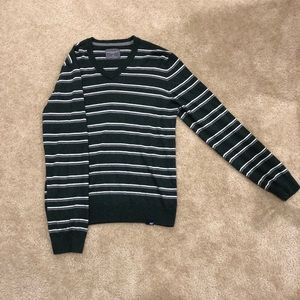 Men's Aeropostale Pullover Sweater